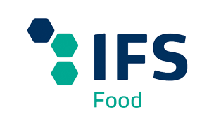 ifs-logo-IF-transparent
